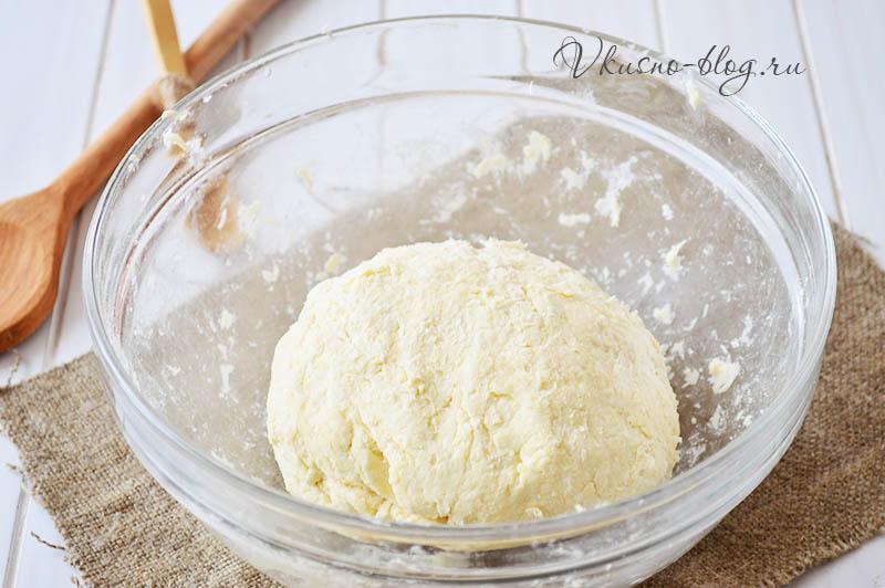 Наполеон торт рецепт со сгущенкой